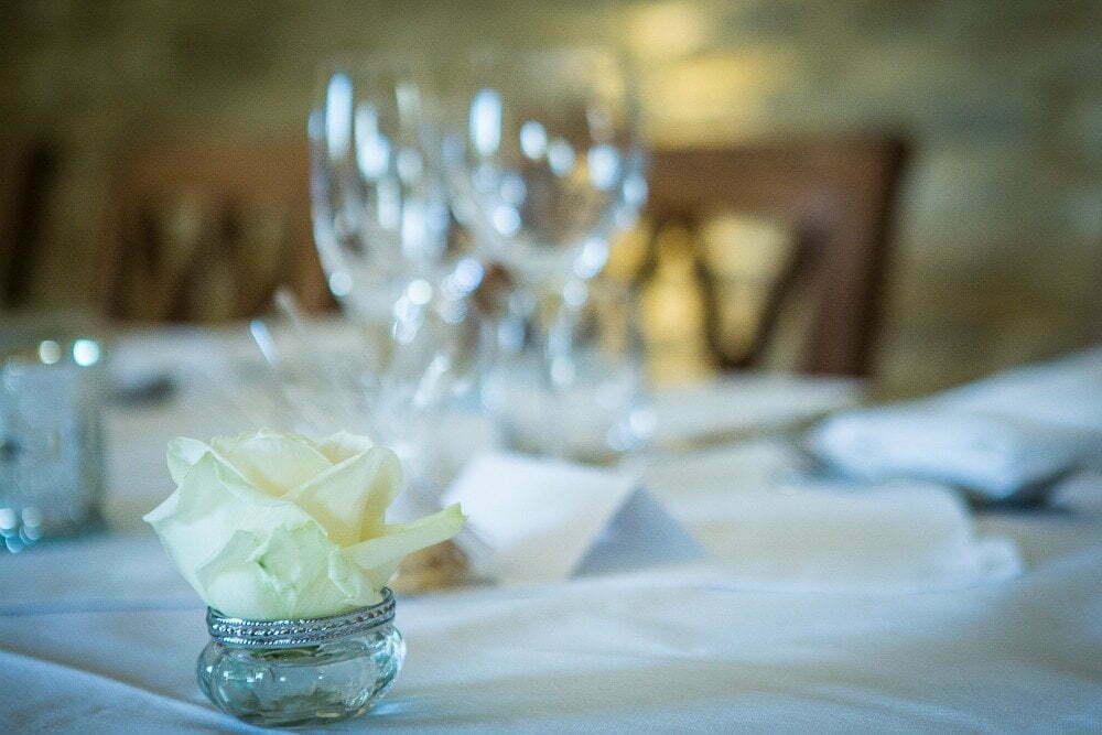 Caswell House Wedding KB 101