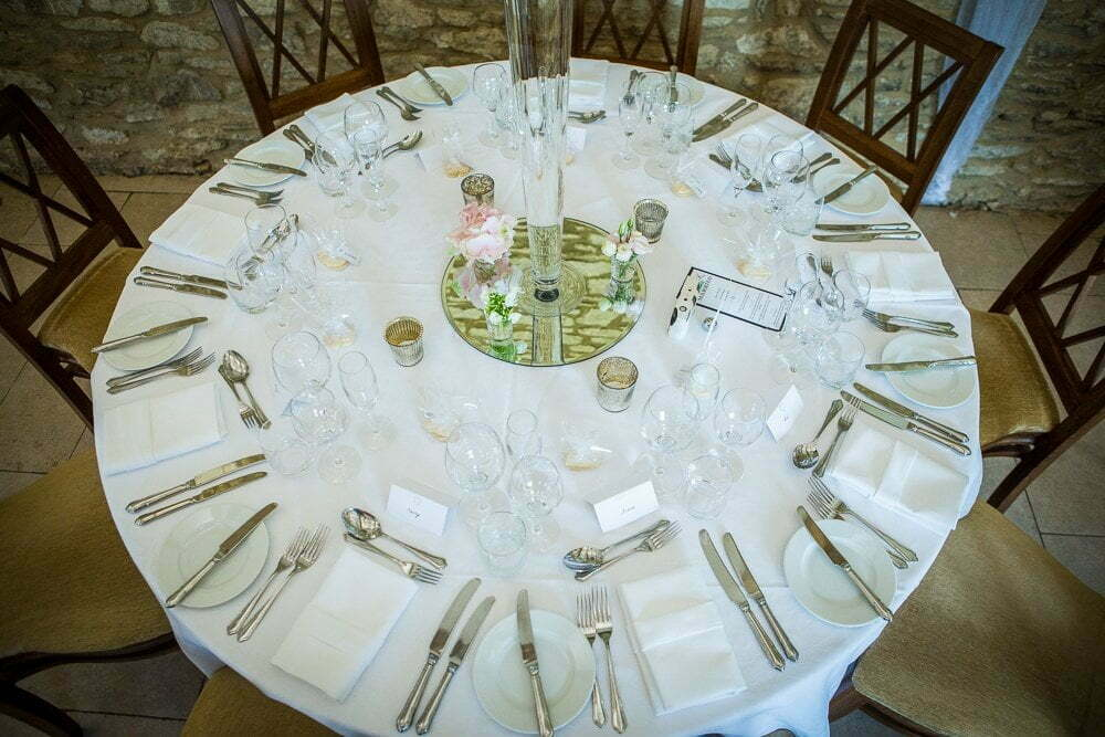 Caswell House Wedding KB 103