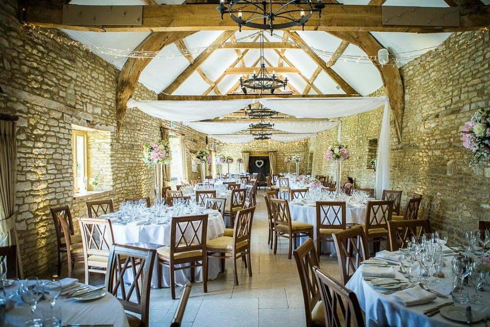 Caswell House Wedding KB 106