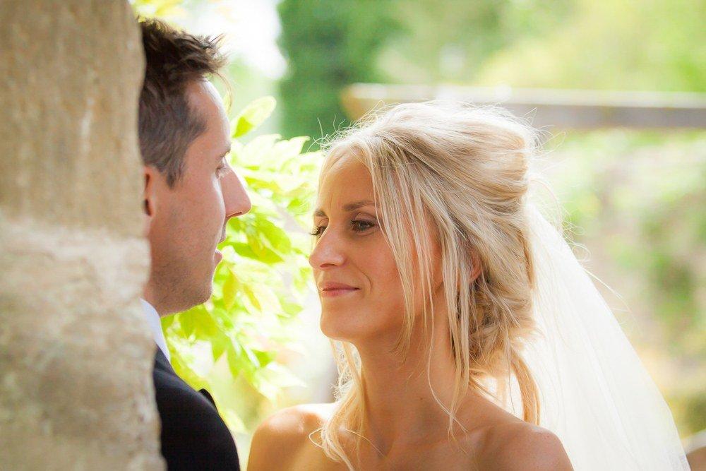 Caswell House Wedding KB 127