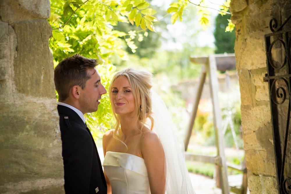 Caswell House Wedding KB 128