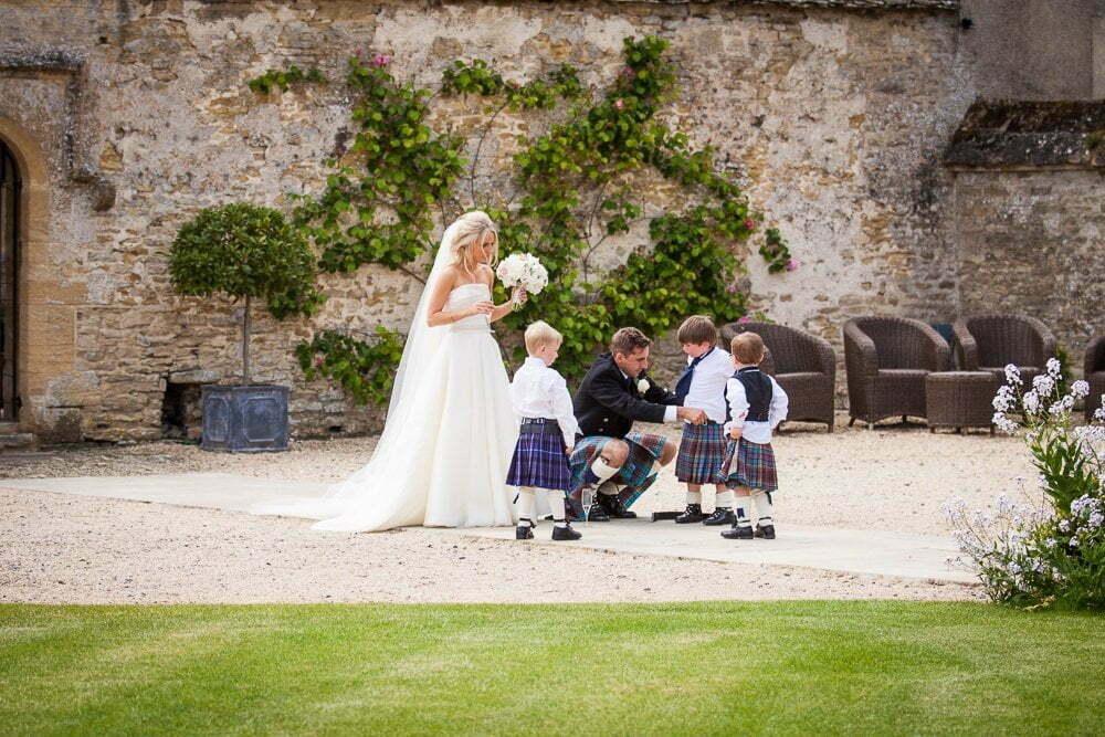 Caswell House Wedding KB 134