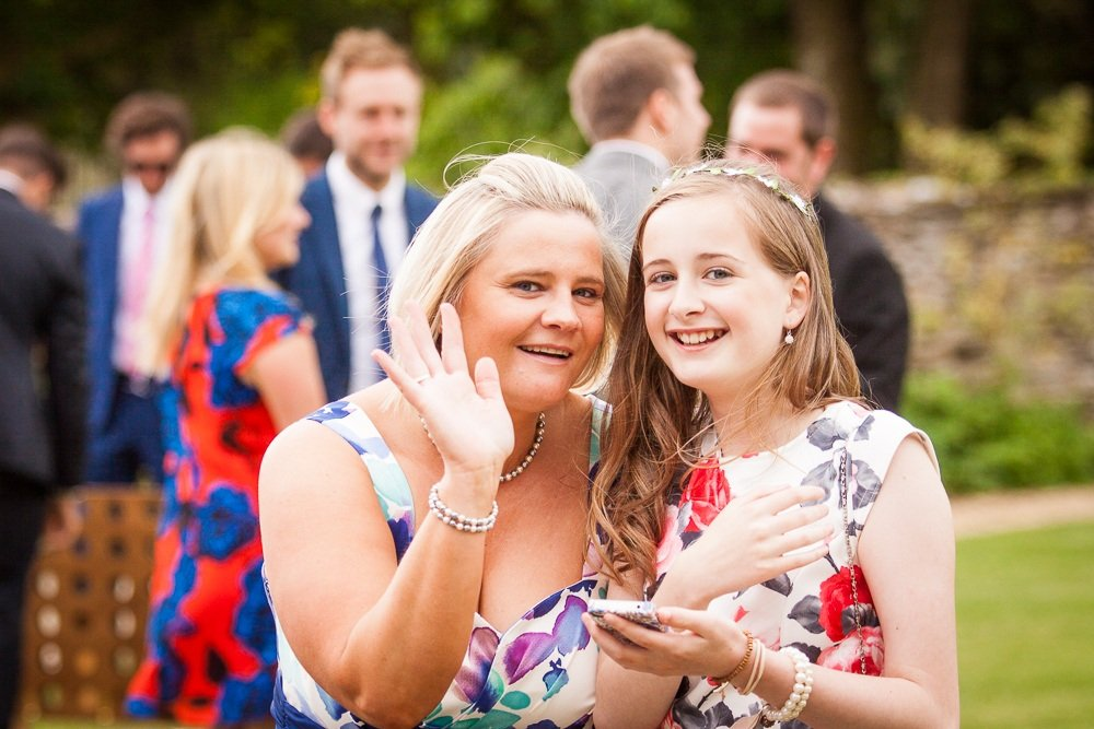 Caswell House Wedding KB 140