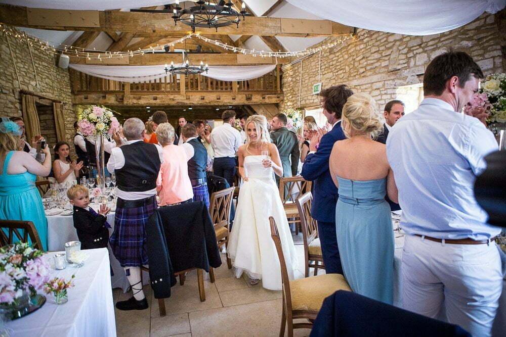 Caswell House Wedding KB 147