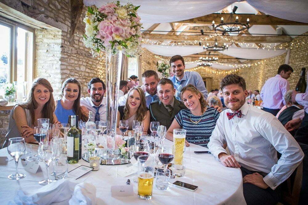 Caswell House Wedding KB 152