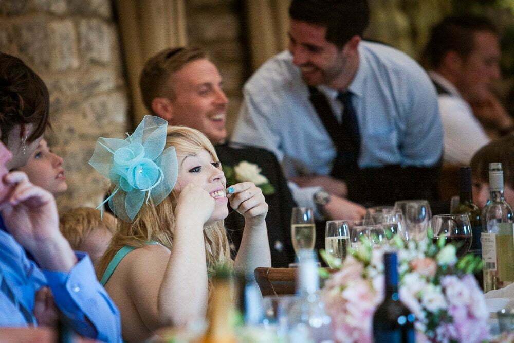 Caswell House Wedding KB 154
