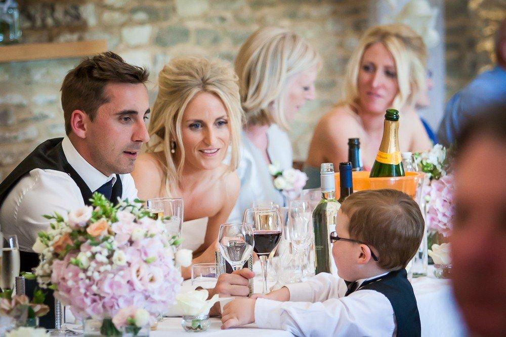 Caswell House Wedding KB 156