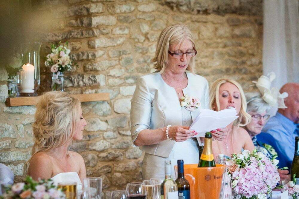 Caswell House Wedding KB 157