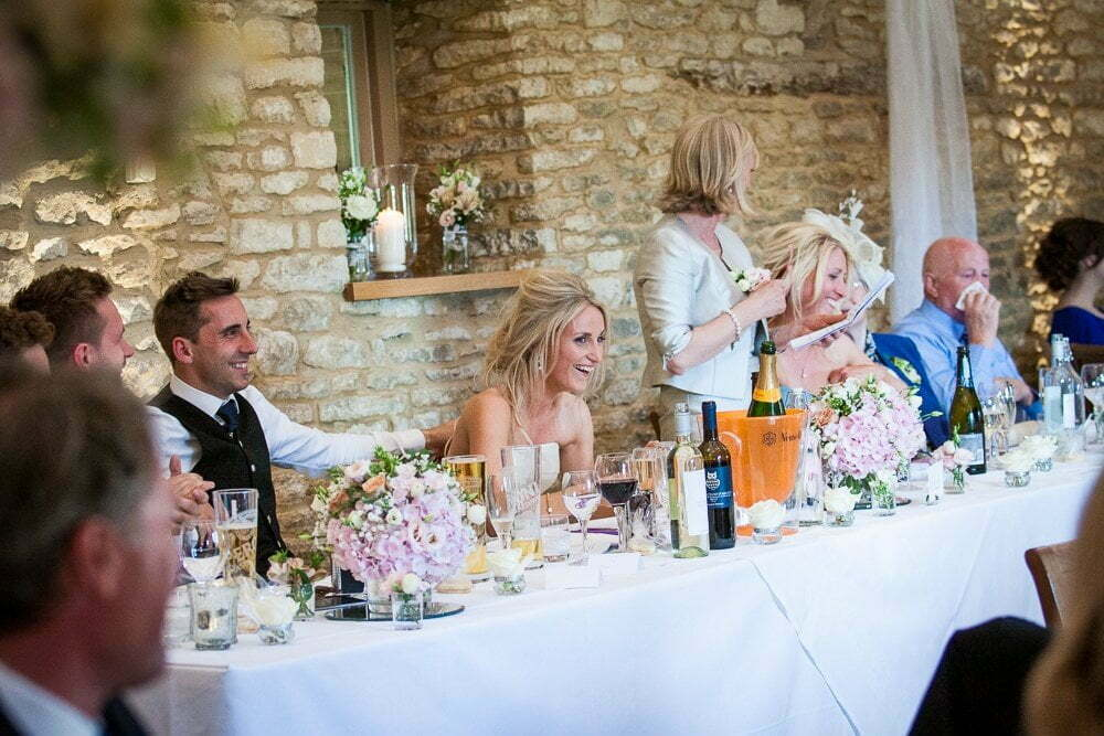 Caswell House Wedding KB 158