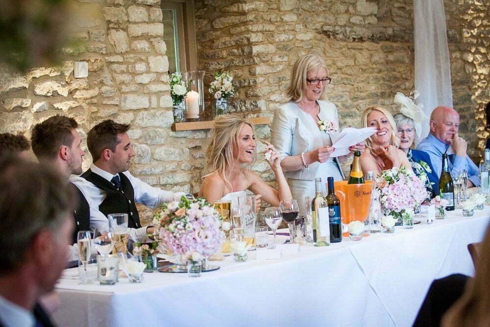 Caswell House Wedding KB 159