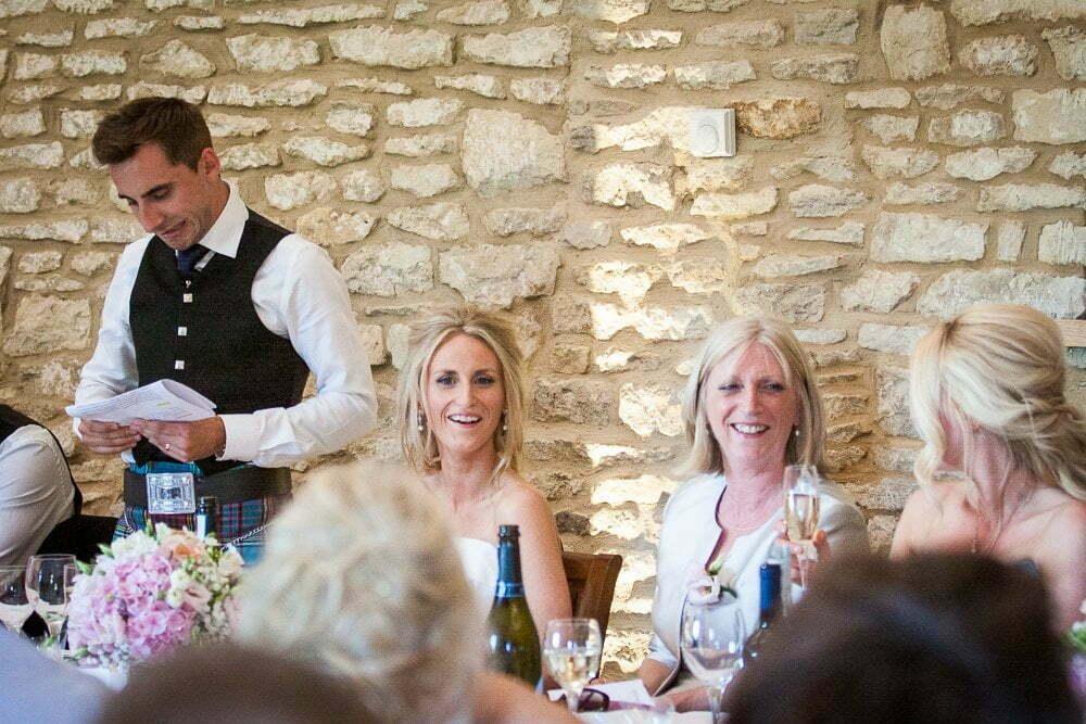 Caswell House Wedding KB 161