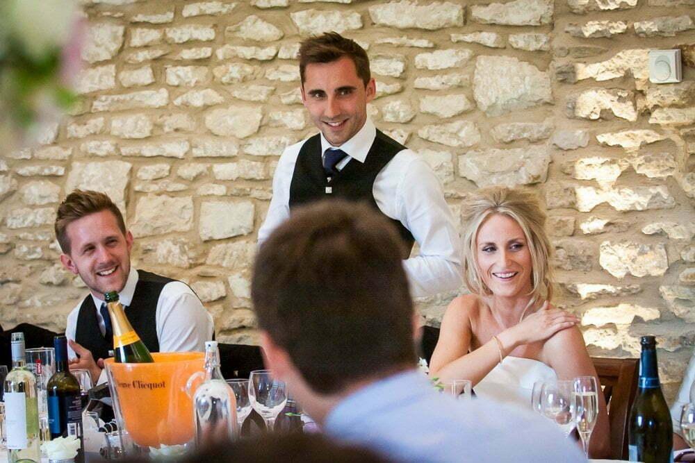 Caswell House Wedding KB 163