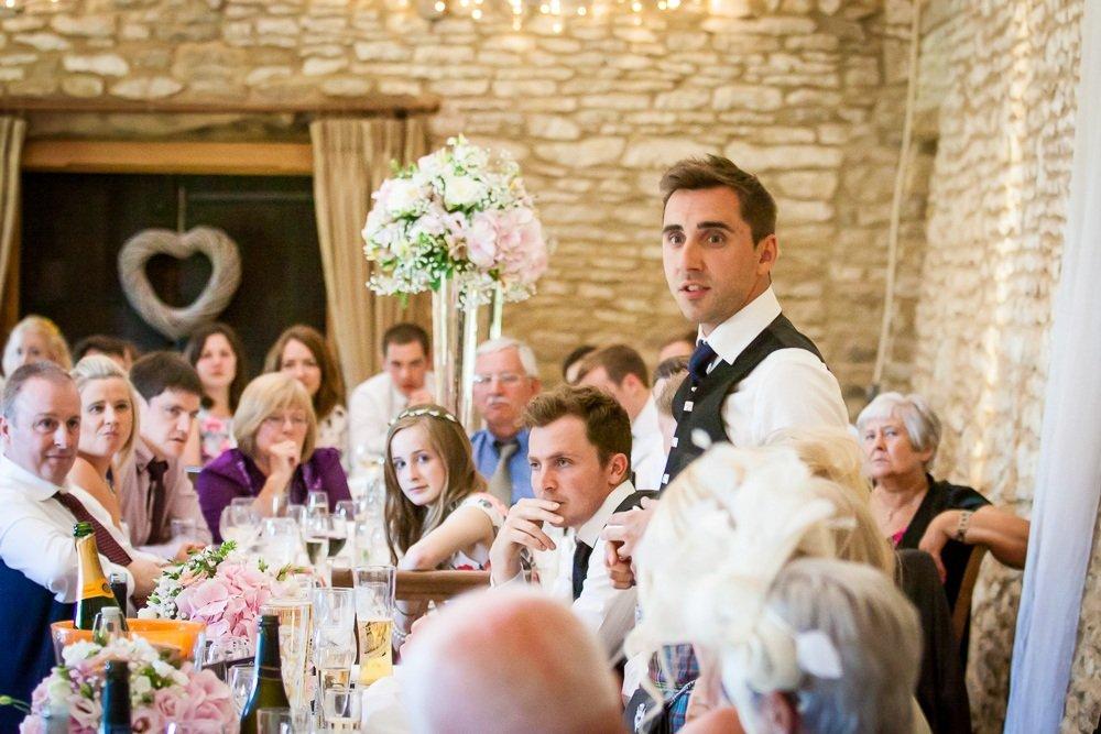 Caswell House Wedding KB 165
