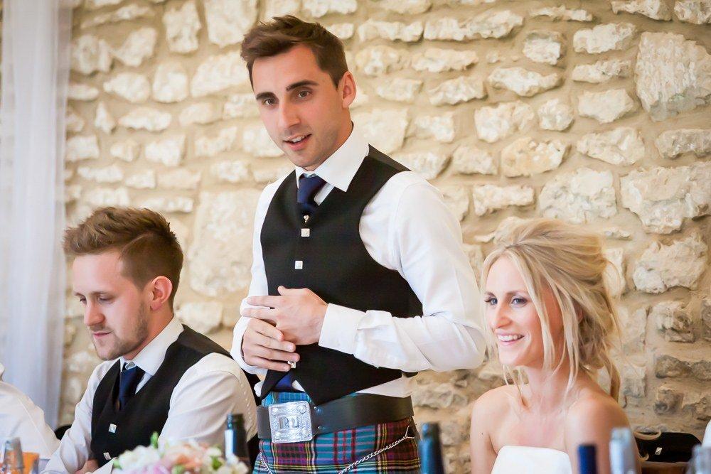 Caswell House Wedding KB 166