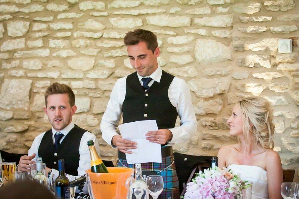 Caswell House Wedding KB 167