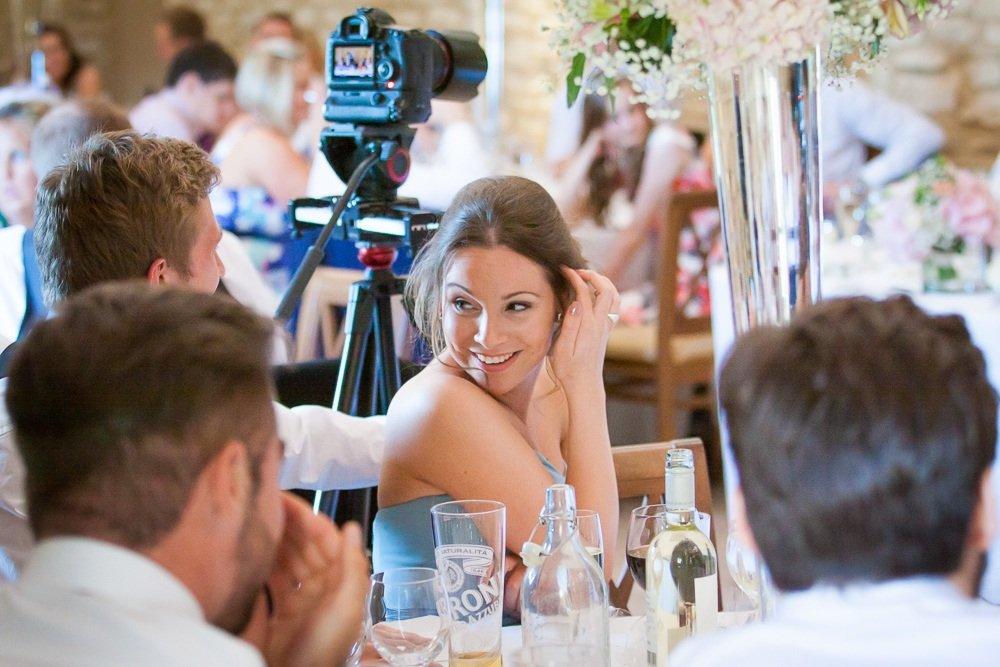 Caswell House Wedding KB 176