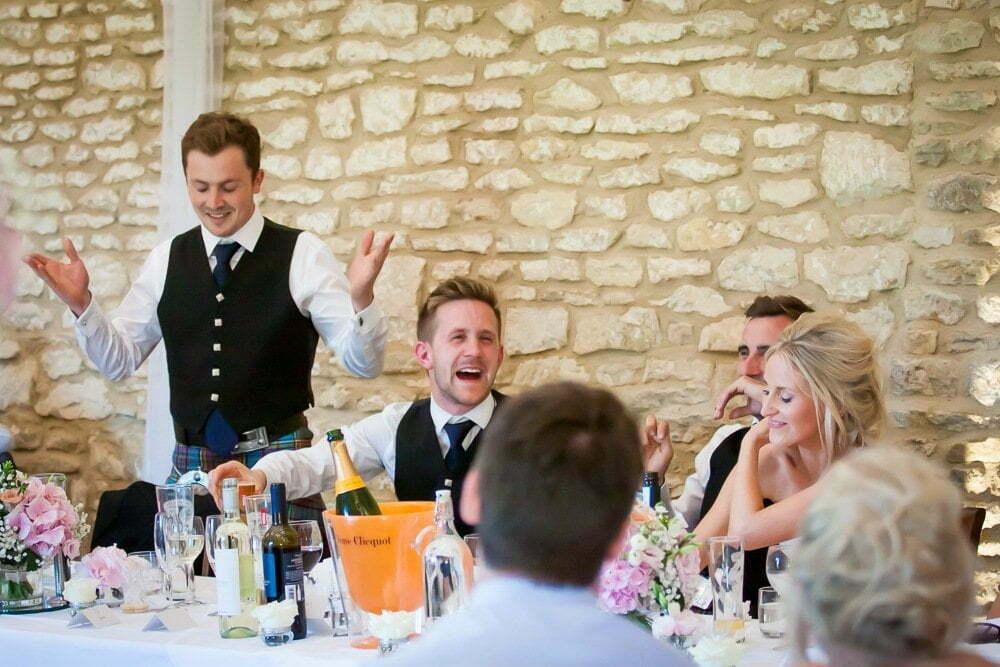 Caswell House Wedding KB 179