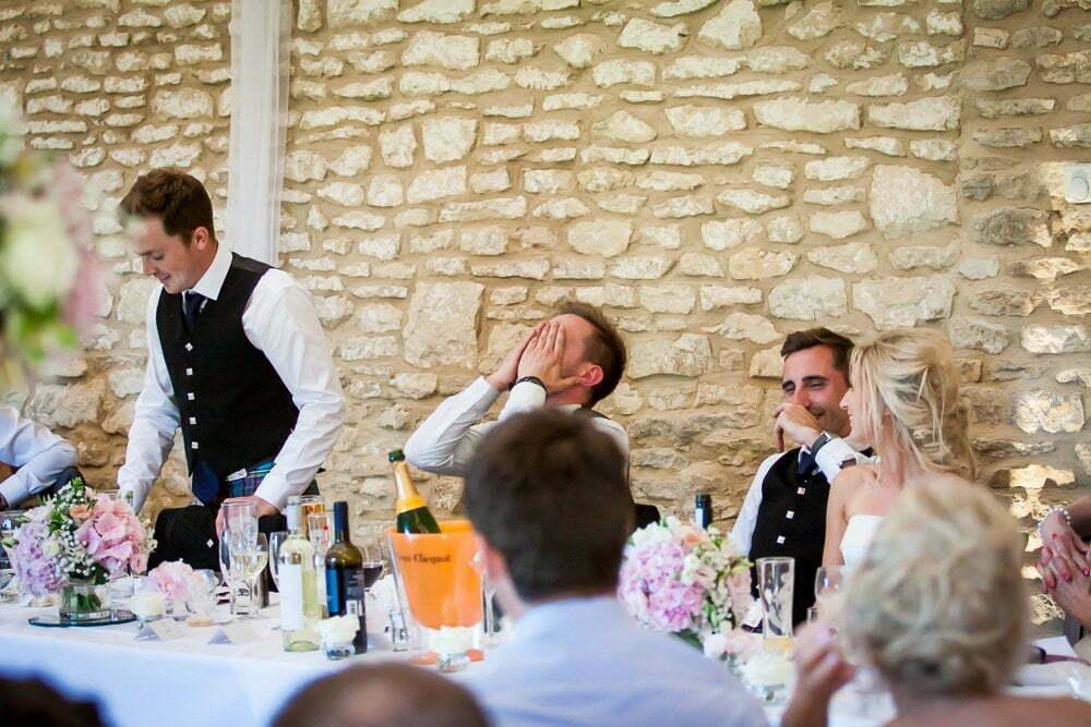Caswell House Wedding KB 180