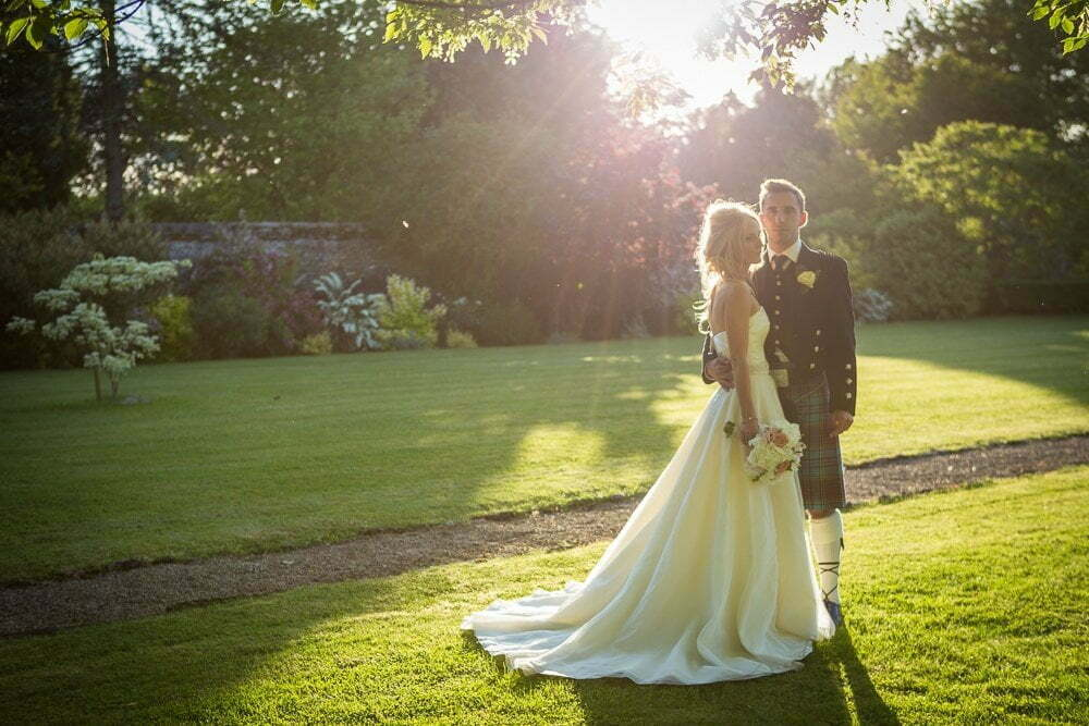 Caswell House Wedding KB 185