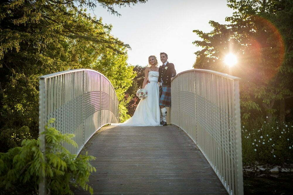 Caswell House Wedding KB 187