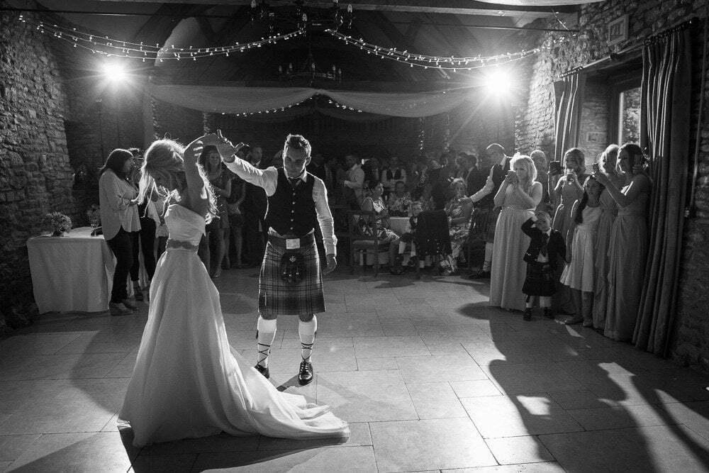 Caswell House Wedding KB 200