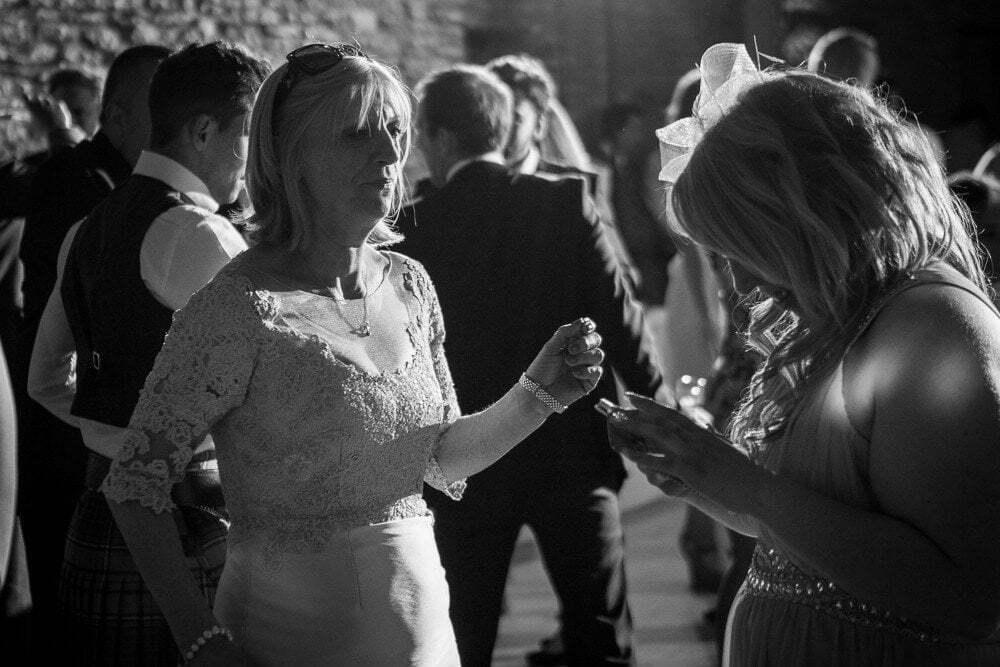 Caswell House Wedding KB 208