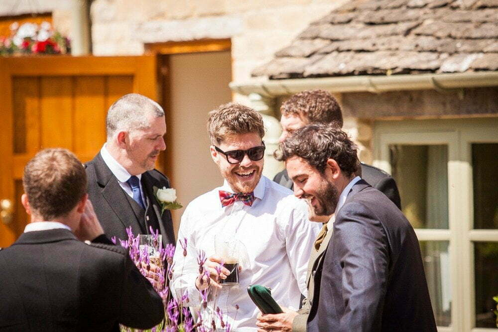 Caswell House Wedding KB 26