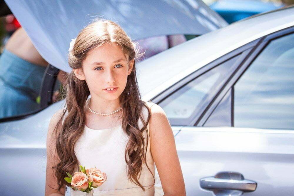 Caswell House Wedding KB 48
