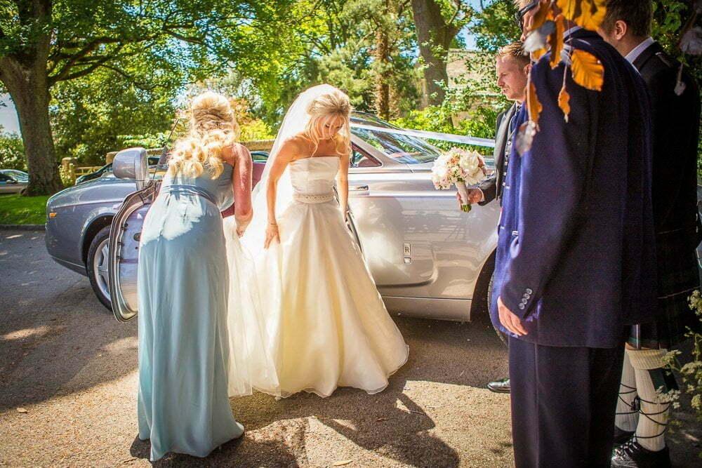 Caswell House Wedding KB 56