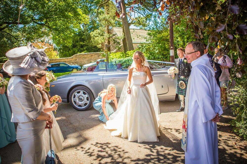 Caswell House Wedding KB 57