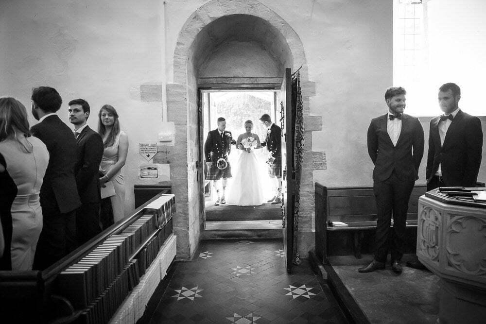 Caswell House Wedding KB 60