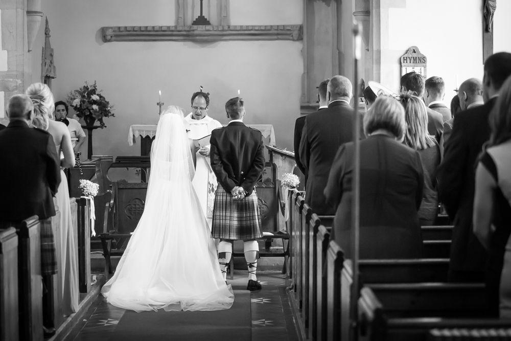 Caswell House Wedding KB 61