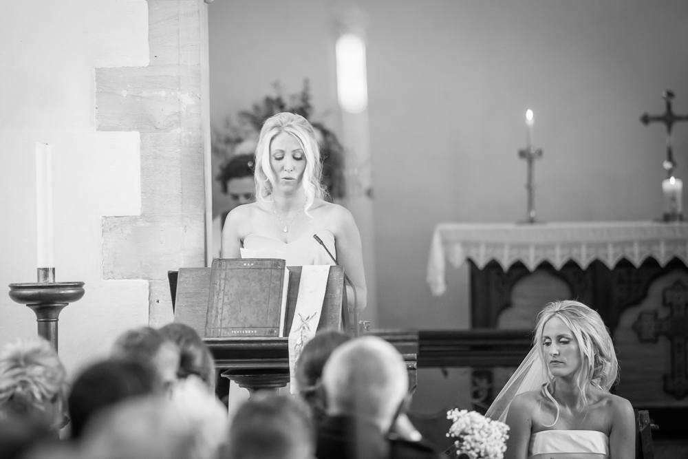 Caswell House Wedding KB 64