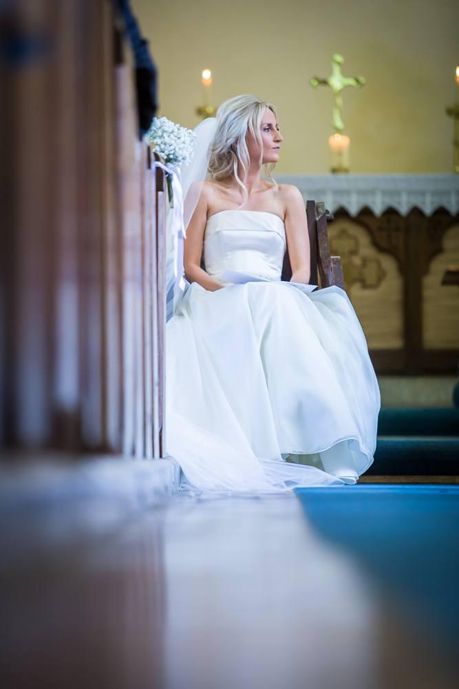 Caswell House Wedding KB 67