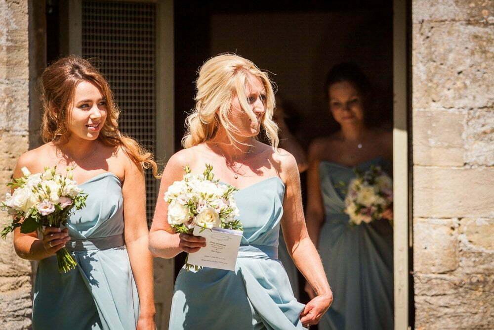Caswell House Wedding KB 73