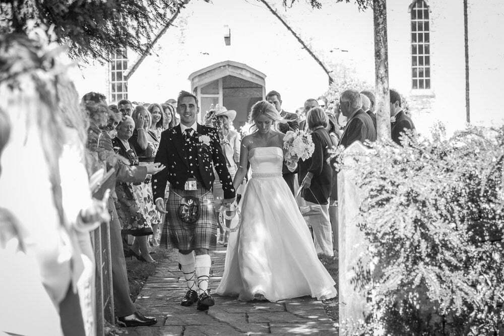 Caswell House Wedding KB 89