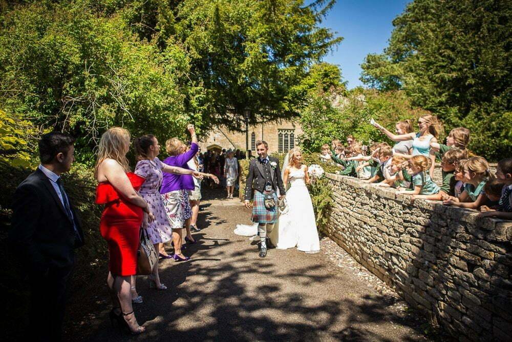 Caswell House Wedding KB 90