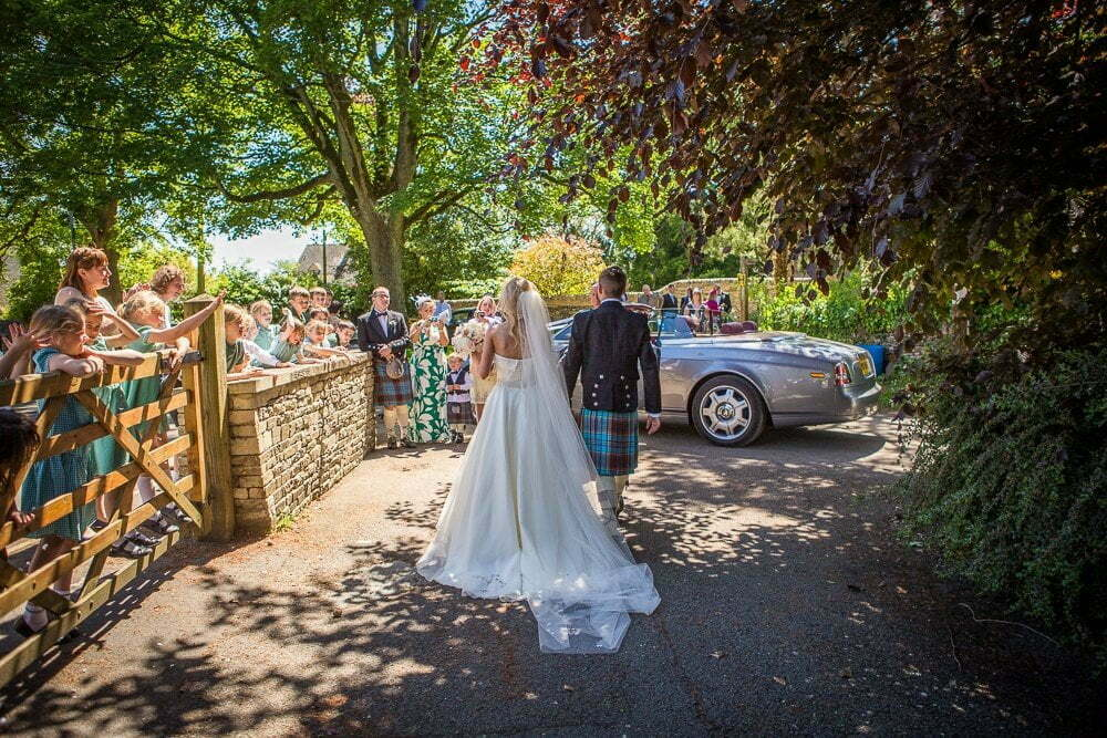 Caswell House Wedding KB 91