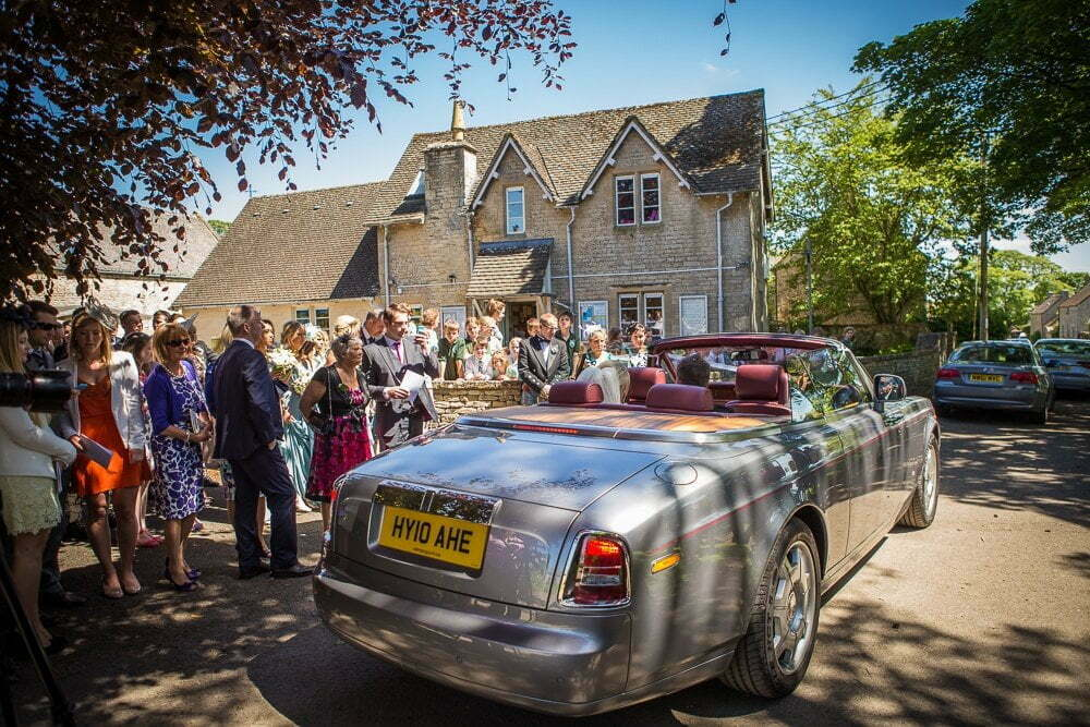 Caswell House Wedding KB 93