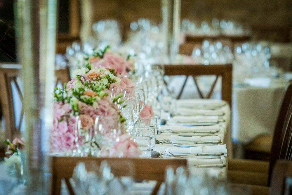 Caswell House Wedding KB 98