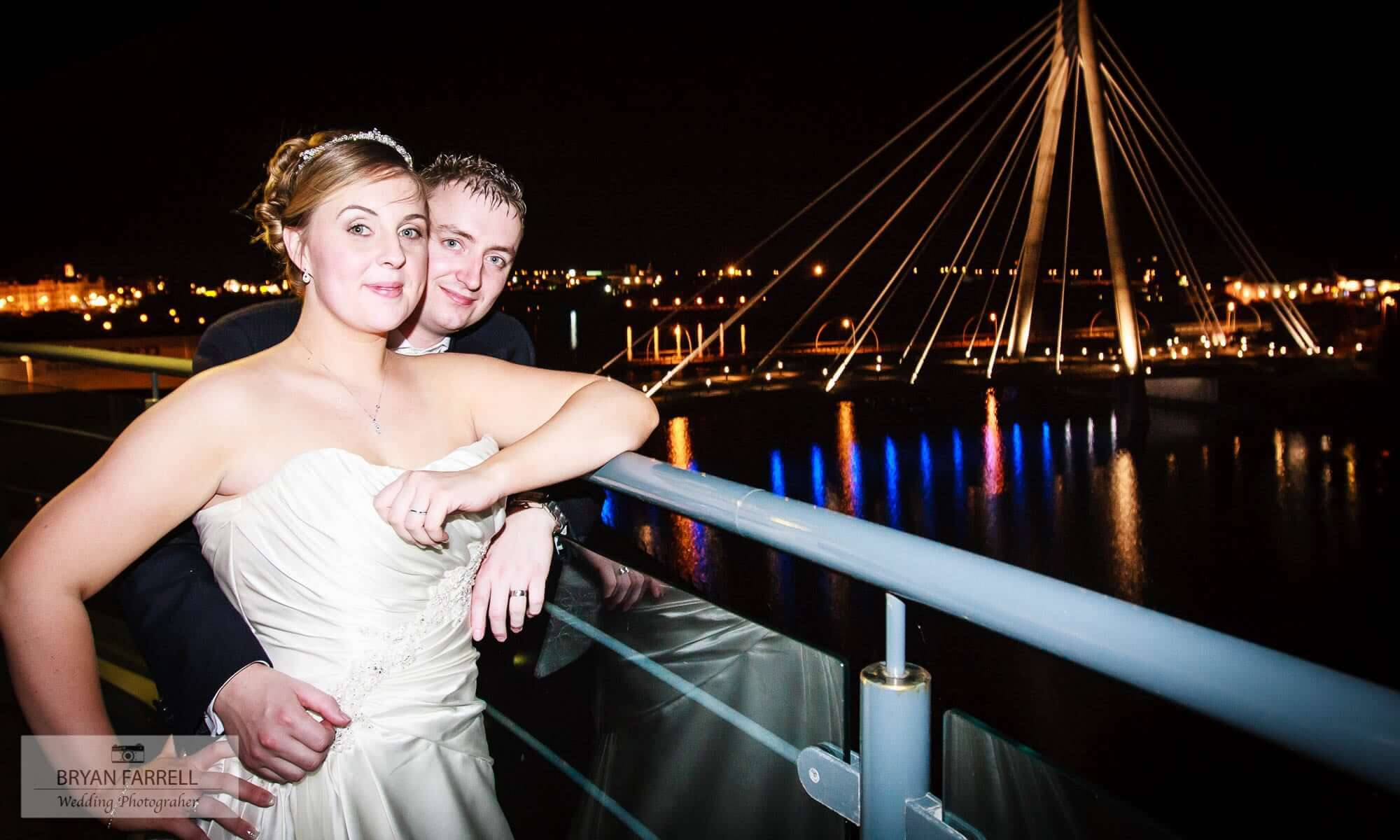 Cover Pics Wedding photography by bryan 18