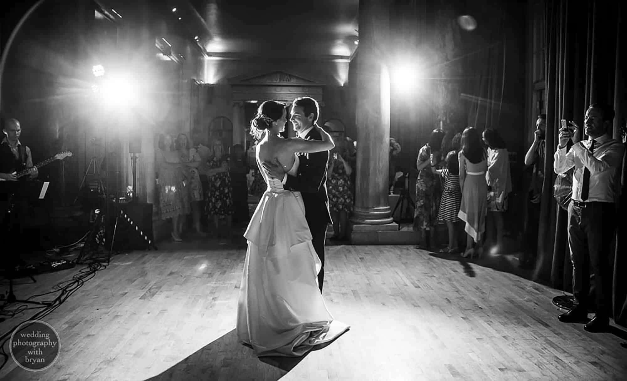 Is Wedding Photography Expensive?