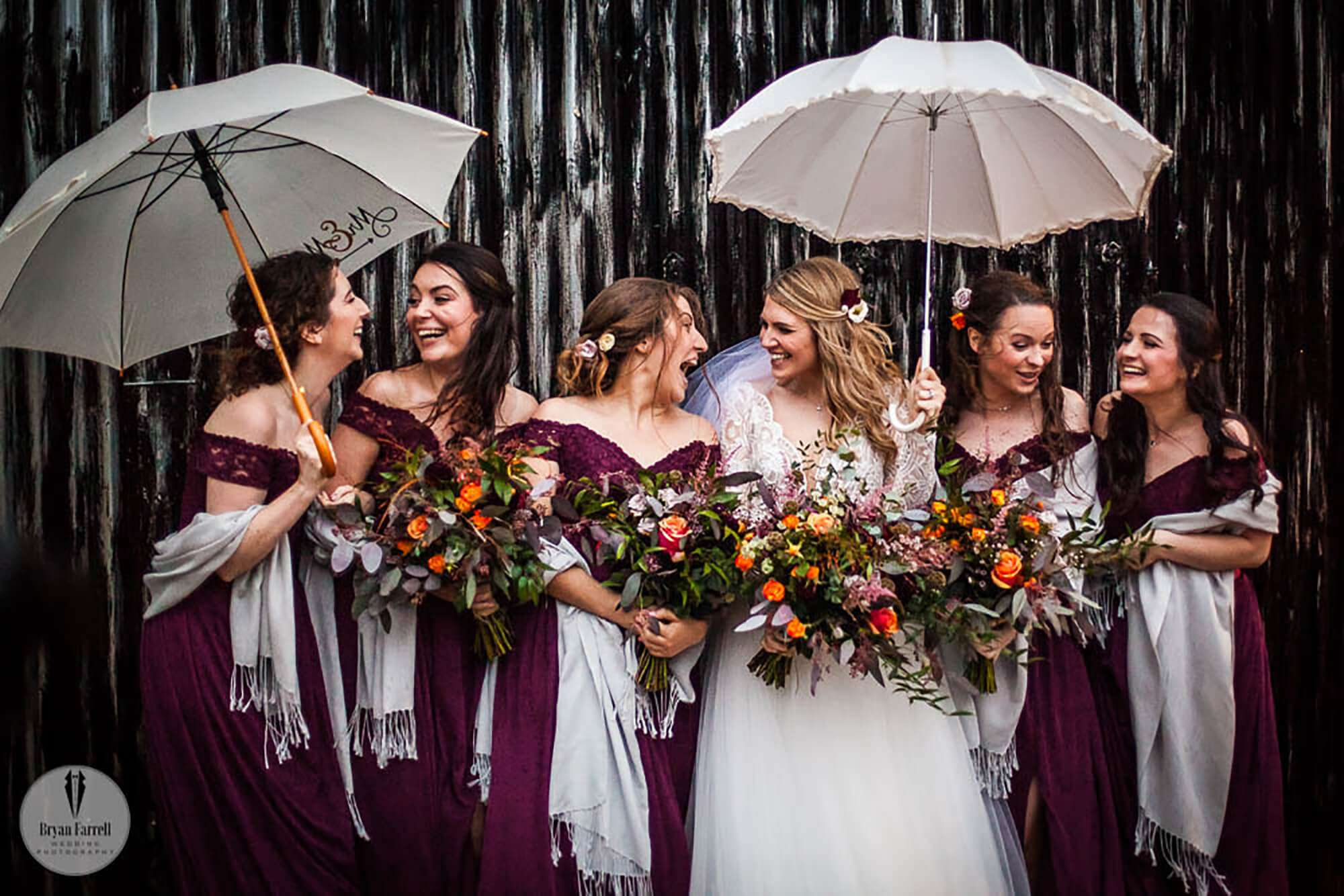 25 Wedding Tips From 25 Brides.