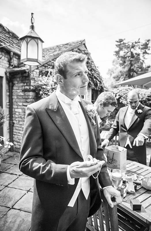 Cripp Barn Wedding 10