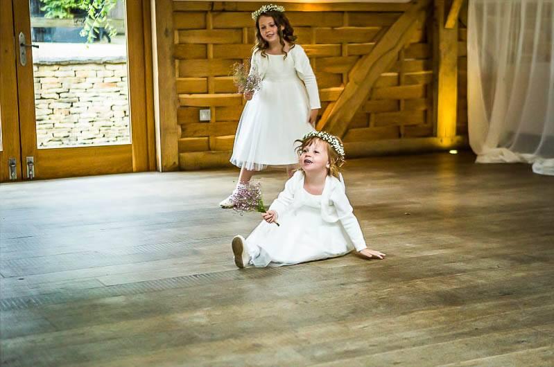 Cripp Barn Wedding 32
