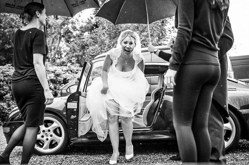 Cripp Barn Wedding 35