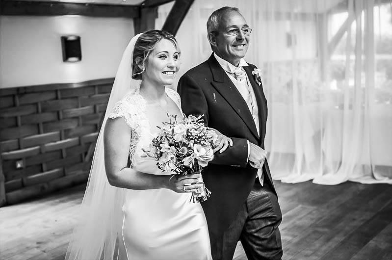 Cripp Barn Wedding 37