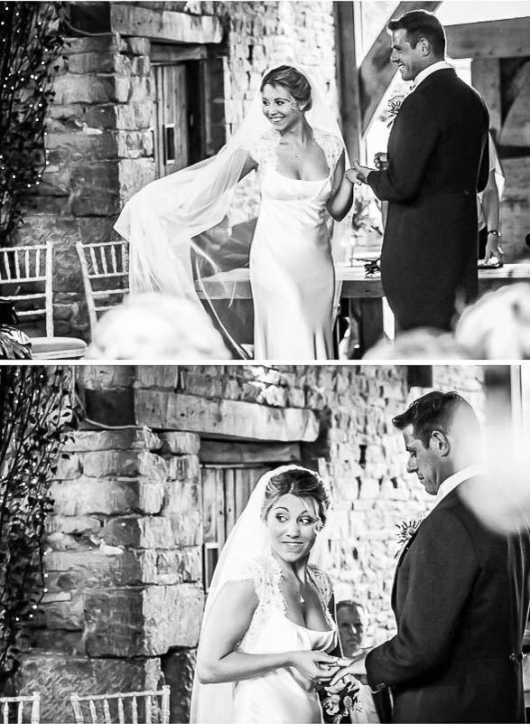Cripp Barn Wedding 40