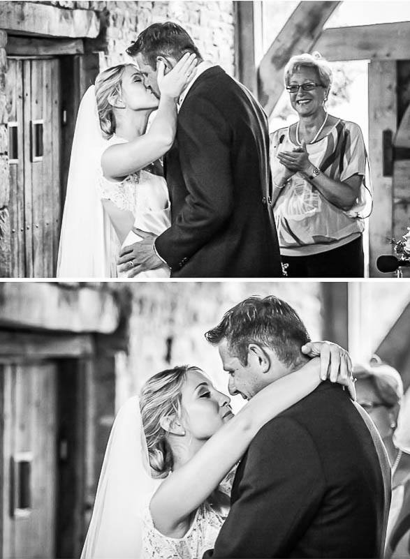 Cripp Barn Wedding 41