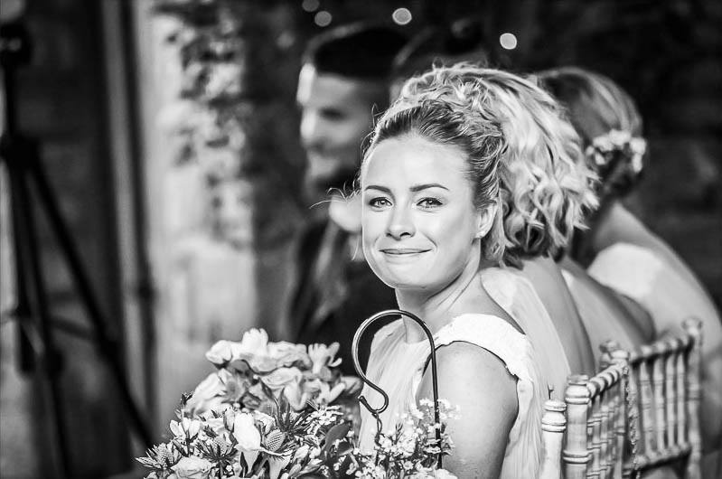 Cripp Barn Wedding 42